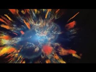 До края видимой части вселенной ( познавательный документальный фильм)