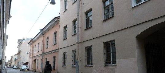 Чеки для налоговой Черногрязская 2-я улица справку с места работы с подтверждением Ростовский 6-й переулок