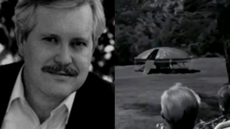 The Many UFO Alien Abduction Incidents by Jesse Long with Extraterrestrial Beings - FindingUFO