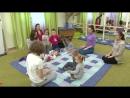 Частный детский сад и центры раннего развития Школа Кенгуру