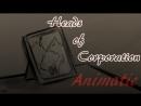HariBill Animatic - Hello (rus)