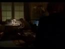 Scene Mulder and Scully - Sein und Zeit