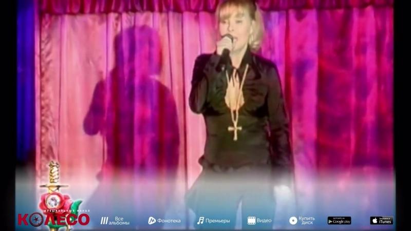 Таня Тишинская - Красавчик