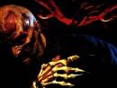 Кошмар на улице Вязов 7 (1994) / Wes Craven's New Nightmare