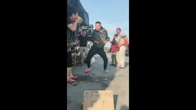 刘艺光(китайский)--Лю Игуан.