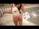 Hot Cuties - New Video by Evgenyi Demenev!