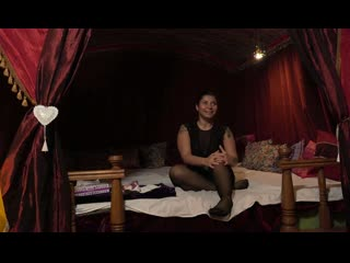 Czechescortgirls - kattie hill - chubby whore kattie hill [русское порно, чешское порно, на камеру, 2019, hd]