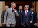 Про Армению, Турцию, Британию и российскую дипломатию. 237