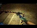 Прохождение Aliens versus Predator 2 Чужие против Хищника 2 - часть 3 - Одинок_HIGH.mp4