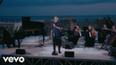 Andrea Bocelli - If Only (Live At Alpemare)