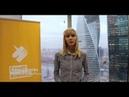 Анна Орлова (КиберРоссия) о Growth Academy