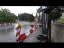 BMW E36 620HP 1jz nitro LPG STAG Kamil Dzierbicki Kryterium Asów Kłodzko Drift