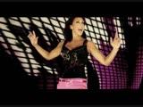 Samantha Fox vs. Sabrina Salerno- Call me
