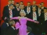 Смерть Мерилин Монро Hystory's mysteries. Marilyn Monroe's death