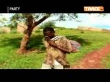 Doudou Masta (Feat. Patrice) - Ecoute la voix (Clip)