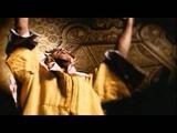 Bounty Killer, Lauryn Hill, Wyclef - Hip Hopera