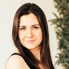 Zhanna Klever