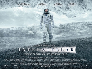 Interstellar Main Theme - Extra Extended - Soundtrack by Hans Zimmer