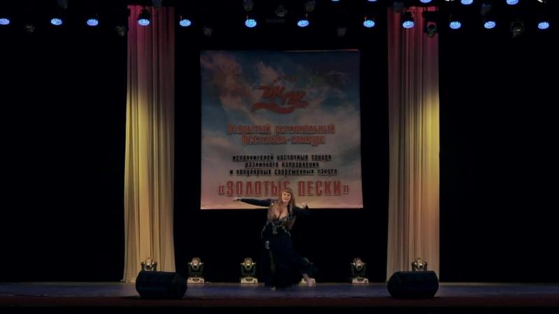74 Скорина Вера студия Джан город Новополоцк республика Беларусь