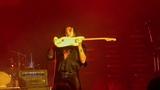 Yngwie Malmsteen OF Generation Axe Steve Vai, Zakk Wylde, Nuno Bettencourt, and Tosin Abasi