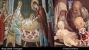 Старый Новый год или обрезание господне (Чужой завет). Кем был Иисус Христос в первые семь дней?