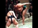 Sumo -Hatsu Basho 2019 Day 1, January 13th -大相撲初場所2019 初日