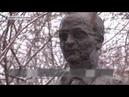 Открытие памятника Виталию Чуркину (2019 02 22 )