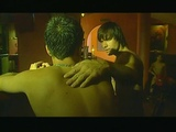 Секс с Анфисой Чеховой, 2 сезон, 24 серия. Свой среди чужих