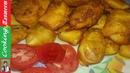 সুজি আলুর মচমচে রোল Suji potato roll Easy Testy breakfast Recipes