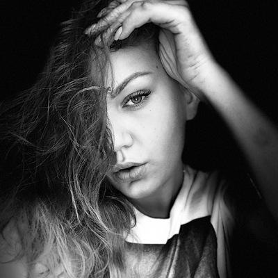 Tonya Antoni