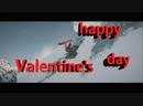 Happy Valentine's Day   Steep