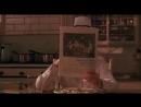 Дьяволица  She-Devil (режиссер Susan Seidelman) [1989, США, Комедия]