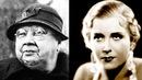 КАК ВЫГЛЯДЕЛИ ИСТОРИЧЕСКИЕ ЛИЧНОСТИ Жены диктаторов
