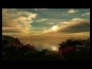 Музыка для души. Л. Бетховен. Тишина