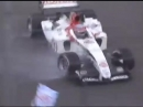 Formula 1 v10 engine sound from Honda.