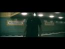 Savas Sido Royal Bunker (Official HD Video)