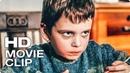 ВРЕМЕННЫЕ ТРУДНОСТИ ✩ КиноКлип Как Все Иван Охлобыстин Драма 2018 В Кино с 13 Сентября