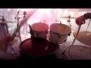 Группа RabieS Symphonic Operatic Metal (Drum cam)