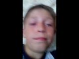 Nikita Tereshkov - Live