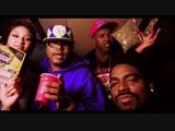 E 40 feat. Snoop Dogg, Tha Dogg Pound &amp Kokane - What You Smoking On