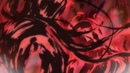 Demons FireFullmetal Alchemist Brotherhood