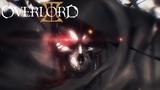 Silent Solitude - OxT - Ending Overlord III