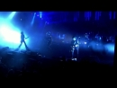 Nine Inch Nails Beside You In Time Live 2007