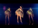 Cheb Khaled - Aicha (Remix 2017)