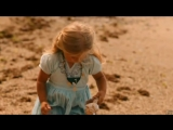 Замок на песке - Солист ВИА Синяя птица - Александр Дроздов