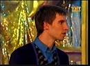 Анонсы и заставки (ТНТ, 20.01.2010)