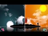 ВИА Пламя - Всё Тебе Прощаю - Алексей Кондаков