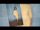 MiniMovie_Sentimental_180819.mp4