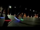 Светящиеся кроссовки- Мир удивительных товаров - Самара