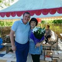 Гульназ Рузавина-Хафизова
